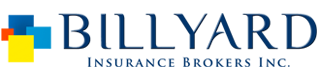 Billyard Insurance Brokers Inc Logo