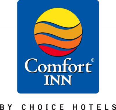 Comfort_Inn_logo