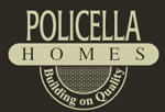 Policella Homes