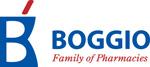 Boggio