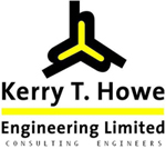 Kerry T. Howe Engineering