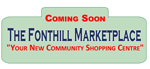 Fonthill Marketplace