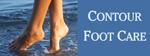 Contour Foot Care