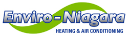 Enviro-Niagara Heating & Air Conditioning