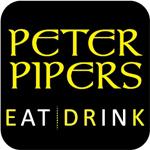 Peter Piper\'s