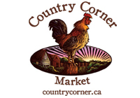 Country Corner Market