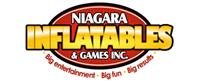 Niagara Inflatables