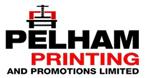 Pelham Printing