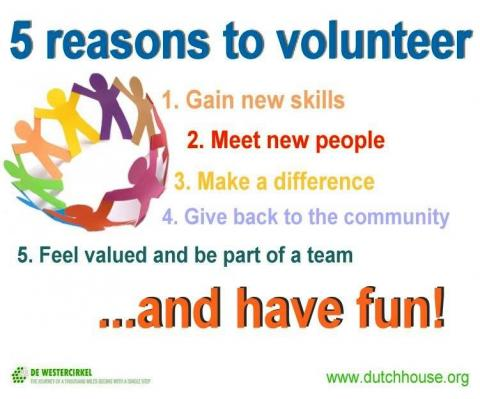 Volunteer at Pelham Summerfest!