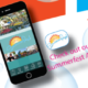 All the Summerfest FUN at your fingertips!