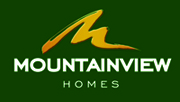 Mountainvew Homes