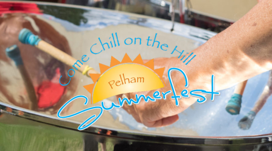 Pelham's 10th annual Summerfest cancelled due to COVID-19